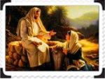 samaritana-mulher-e-jesus-01