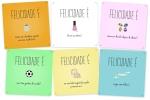 FELIZ-COM-A-VIDA_felicidade-eh2
